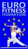 logo-euro-fitness-federation