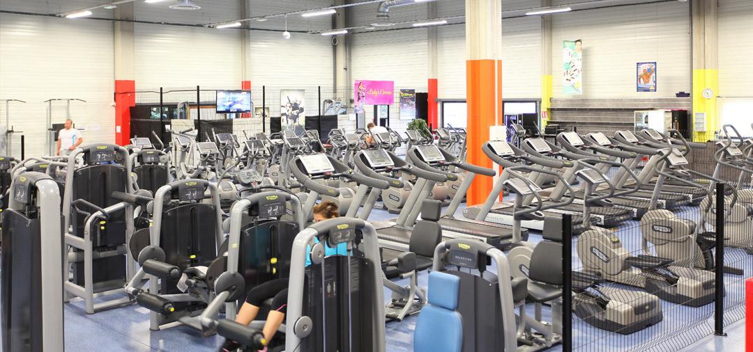 easyfit nos clubs et salles de sport musculation fitness proximit d 39 annemasse. Black Bedroom Furniture Sets. Home Design Ideas