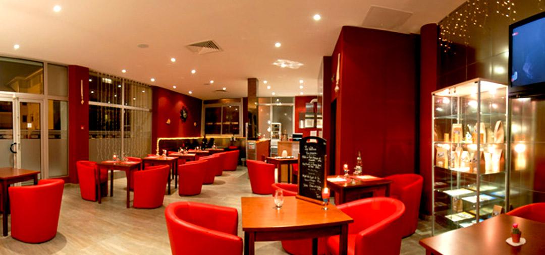 easyfit-gallery-restaurant