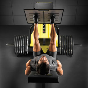easyfit-img-man-training