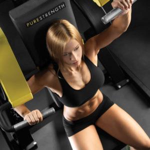 easyfit-img-woman-training
